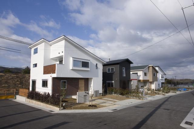 神戸市 A様邸