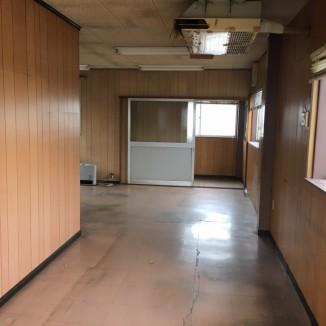 5.事務所2 (2)