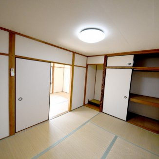 7.和室 (3)