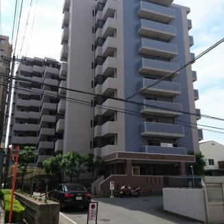 セザール和泉中央(3階)