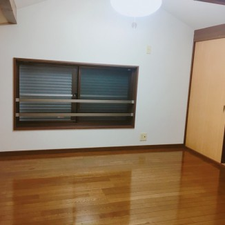 10.洋室3階