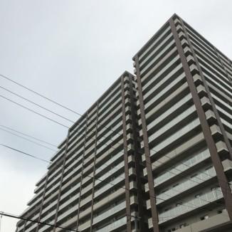 【堺区 九間町東】一戸建て