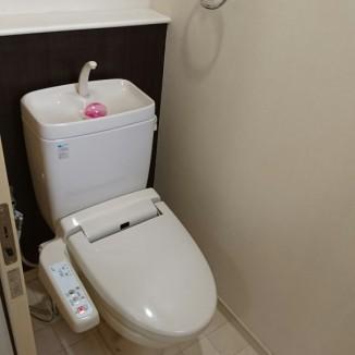 12.トイレ