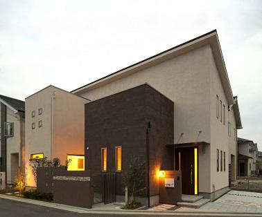 堺市 T様邸
