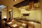 堺市北区 モデルハウス