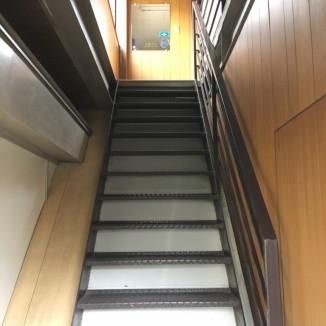 12.階段 (2)