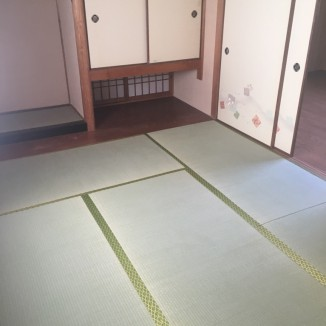 5.和室 (3)