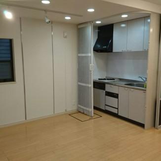 6.キッチン (3)