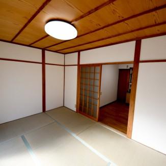 10.和室