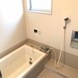 5.浴室 (2)