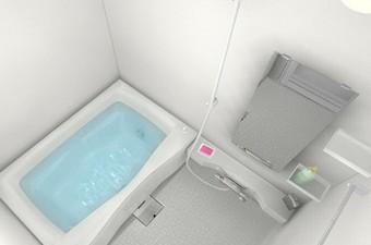 INAXバスルーム1416