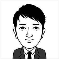 小川 晃右(おがわ こうすけ)