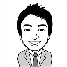 高橋 淳介(たかはし じゅんすけ)