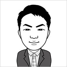 内山 哲平(うちやま てっぺい)